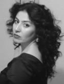 Ayşe Pınar Balay