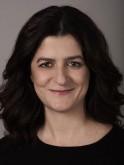 Ayşegül Cengiz Akman
