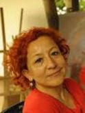 Ayşenur Köksal