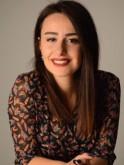 Ayşin Tabiloğlu
