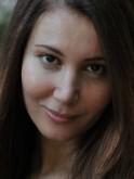 Aysun Metiner