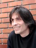 Azamat Kuliev