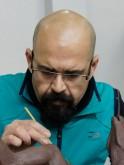 Aziz Baha Örken