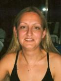 B. Zeynep Aslan