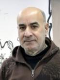 Babi Bedelov