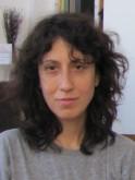 Banu Cennetoğlu