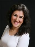 Banu Manioğlu