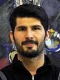 Baran Kamiloğlu