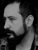 Barış Cihanoğlu