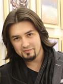 Behzat Hasan Feyzullah