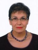 Beyhan Karadağ