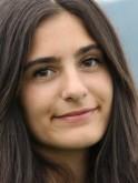 Beyza Candemir