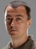 Bogdan Mateias