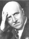 Boris Asafiev