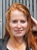 Brigitte Spiegeler