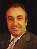 Bülent Ateşoğlu
