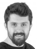 Çağdaş Murat Tunalı