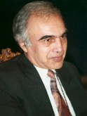 Cavanşir Quliyev