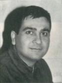 Cem Balcı