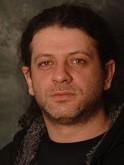 Cem Başeskioğlu