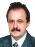 Cemil Benzeş