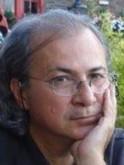 Cemil Büyükutku