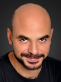 Cemil Can Yusufoğlu