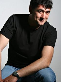 Cengiz Toraman