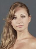Ceyda Çınar Onbul