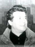 Cezmi Gökalp