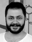 Cihan Alparslan