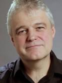 Conrad Bodman