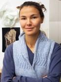 Daria Irincheeva