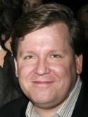 David Lindsay Abaire