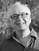 David Rintels