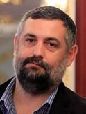 Dejan Projkovski