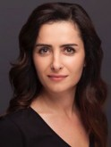 Demet Kadıoğlu