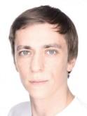 Denis Savin