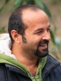 Dersu Yavuz Altun