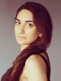 Dila Kavasoğlu