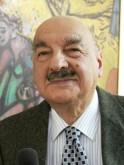 Dinçer Erimez
