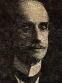 Direktör Ali Bey