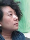 Duan Jianyu