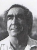 Duran Karaca