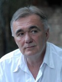 Duşan Kovaçevic