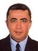 E. Hasan Alptekin