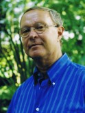 Eberhard Streul