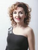 Eda Bingöl Gürkan