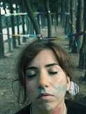 Eda Emirdağ
