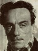 Eduardo De Flippo